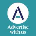 Advertise with us 125x125 1