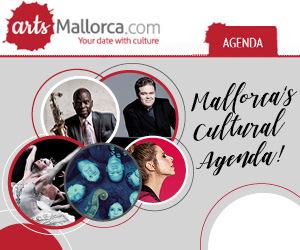 Arts mallorca 300x250 17 07 2019