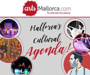 Arts mallorca 300x250 24 12 2019