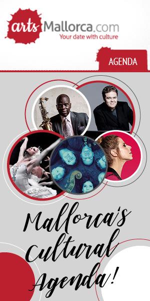 Arts mallorca 300x600 17 07 2019