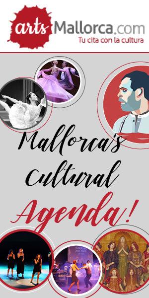 Arts mallorca 300x600 24 12 2019