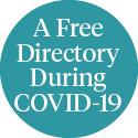 COVID 19 125x125