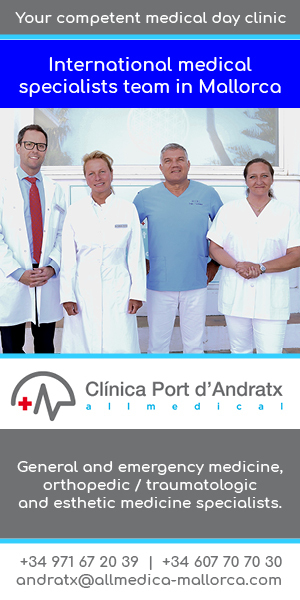 Clinica Port Andratx 300x600 3