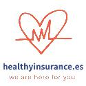 HEALTHLY INSURANCE 125x125