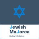 Jewish Mallorca 125x125