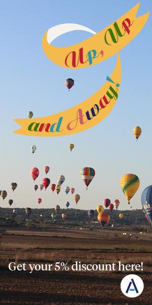 Mallorca Ballons 300x600 14 01 2020
