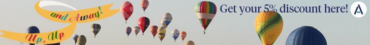 Mallorca Ballons 728x290 14 01 2020