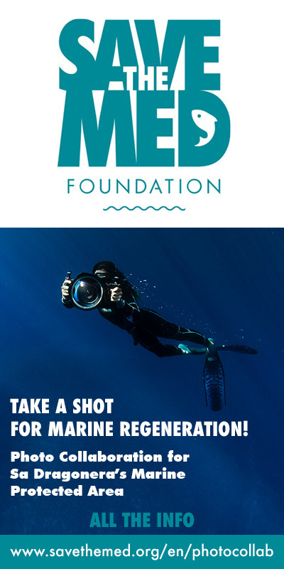 Save the MED 300x600 20 08 2019
