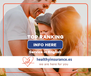 TWO Healthy insurance 300x250 14 10 2020