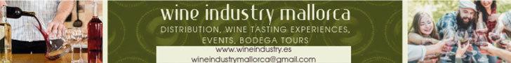 Wine Industry juli162019 2 728x90