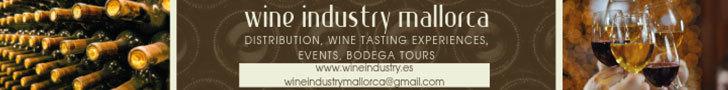 Wine Industry juli162019 3 728x90