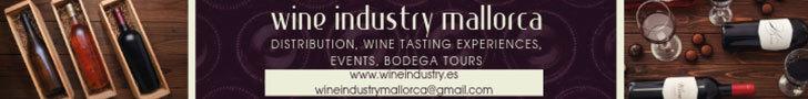 Wine Industry juli162019 728x90