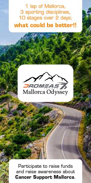 Mallorca Odyssey 300x600ad