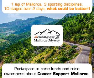 Mallorca Odyssey ad300x250