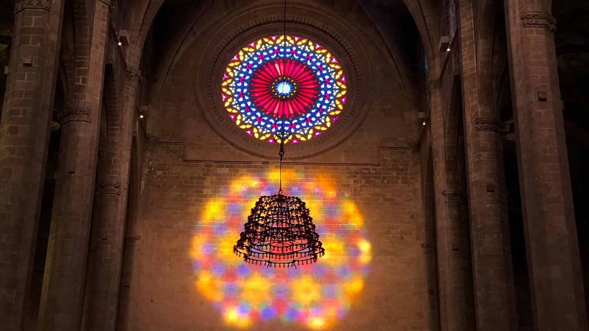 Festa de la Llum Photo by Adèle Chrétien min