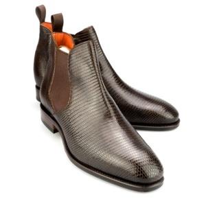Jodhpur Boots Carmina