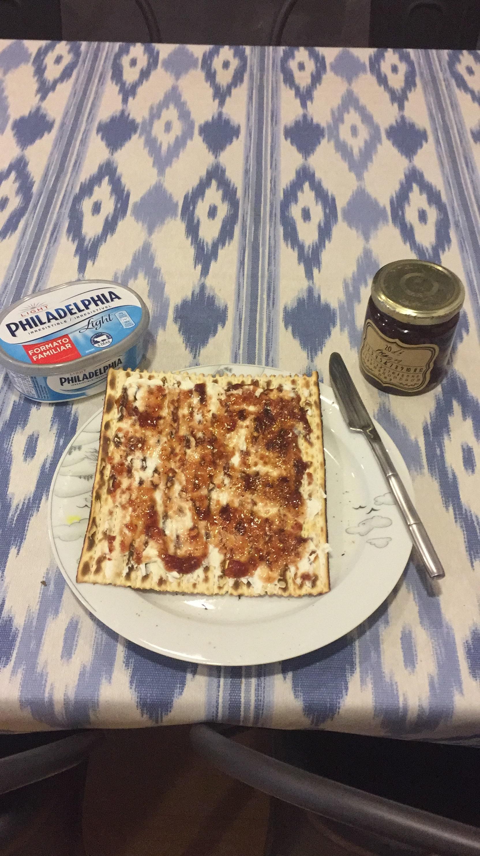 Passover Jewish Celebration IMG 0570 min