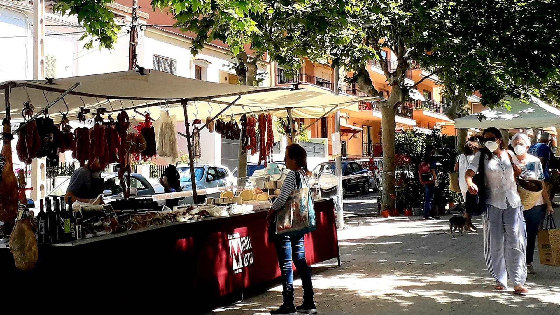 People market post covid Andratx min
