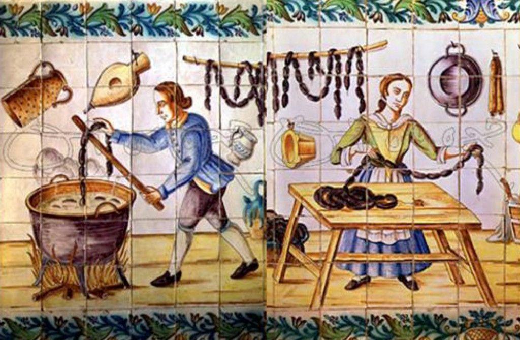 Matanza ceramic tile min